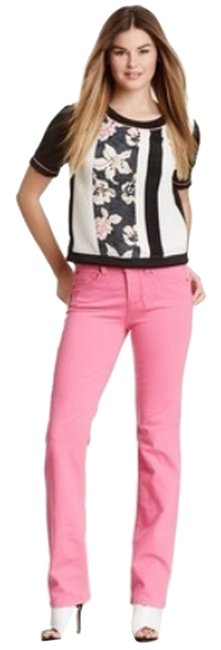 Preload https://item4.tradesy.com/images/miraclesuit-miraclebody-katie-6-pink-straight-leg-jeans-size-29-6-m-5747488-0-0.jpg?width=400&height=650
