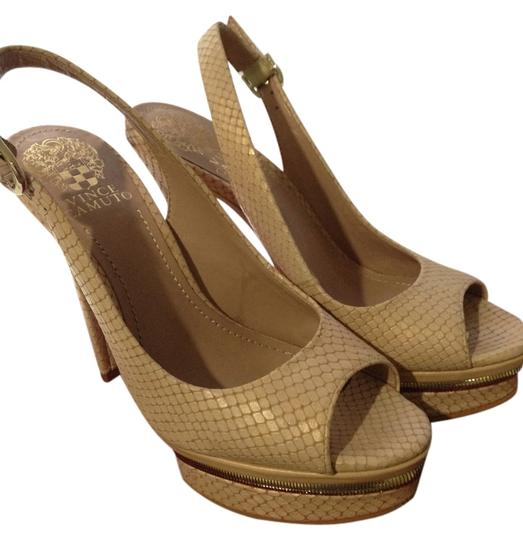 Preload https://item1.tradesy.com/images/vince-camuto-nudepink-rivka-pumps-size-us-65-5748280-0-0.jpg?width=440&height=440