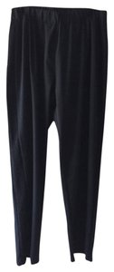 Tinley Road Trouser Pants Blac