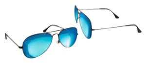 Oliver Peoples AQS