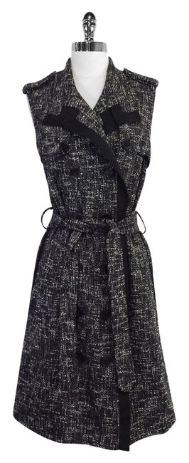 Preload https://item2.tradesy.com/images/adam-tweed-sleeveless-trench-high-low-short-casual-dress-size-4-s-5753386-0-0.jpg?width=400&height=650