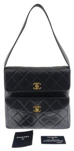 Chanel Ss6798-8s0 Shoulder Bag