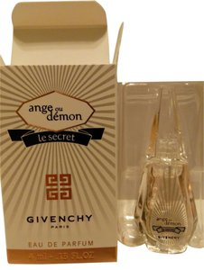 Givenchy Givenchy Ange ou Demon le Secret Mini edp
