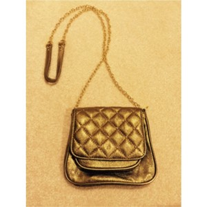 Gorjana Cross Body Bag