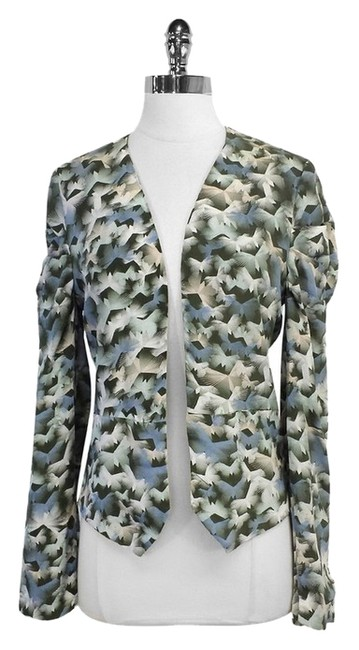 Preload https://item1.tradesy.com/images/winter-kate-multi-color-print-silk-size-0-xs-5754865-0-0.jpg?width=400&height=650
