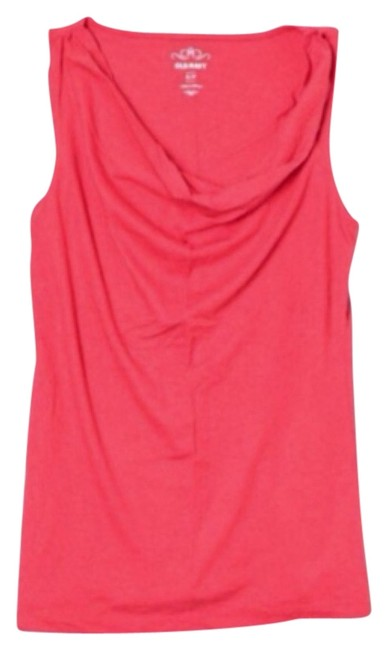 Old Navy Top Red