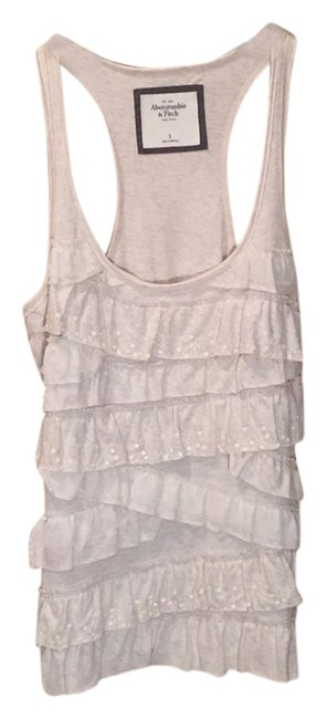 Preload https://item1.tradesy.com/images/abercrombie-and-fitch-cream-tank-topcami-size-4-s-5756770-0-0.jpg?width=400&height=650