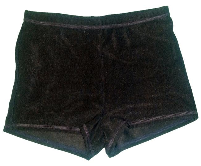 Cherokee Swim Shorts