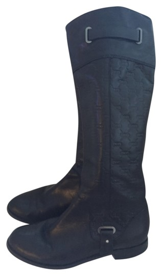 Preload https://item3.tradesy.com/images/etienne-aigner-boots-5757187-0-0.jpg?width=440&height=440