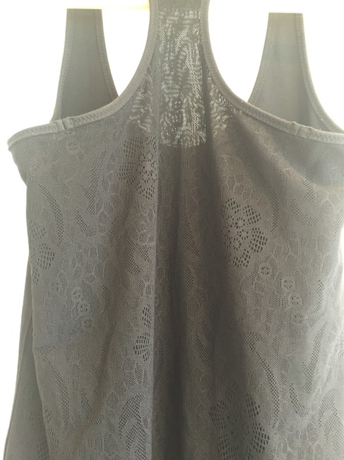 Lululemon Lululemon Cool Racerback *Lace Holiday Special Edition