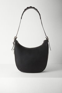 Rag & Bone And Bradbury Hobo Bag
