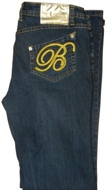 Apple Bottom Boot Cut Jeans