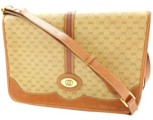 Gucci Wallet Louis Vuitton Chanel Burberry Tote Cross Body Bag