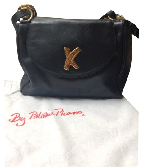 Preload https://item3.tradesy.com/images/paloma-picasso-satchel-5760247-0-0.jpg?width=440&height=440