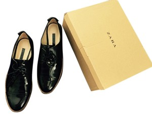Zara Black Formal