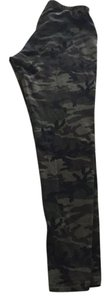 Guess Camo Leggings