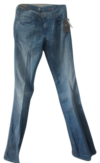 Preload https://item4.tradesy.com/images/7-for-all-mankind-holland-blue-light-wash-a-pocket-contour-waist-flare-leg-jeans-size-28-4-s-5762188-0-0.jpg?width=400&height=650