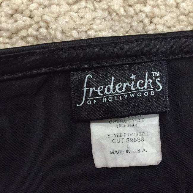 Frederick's of Hollywood Skirt