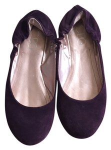 BCBG Paris Flats