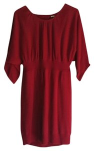 Gianni Bini Cashmere Dress