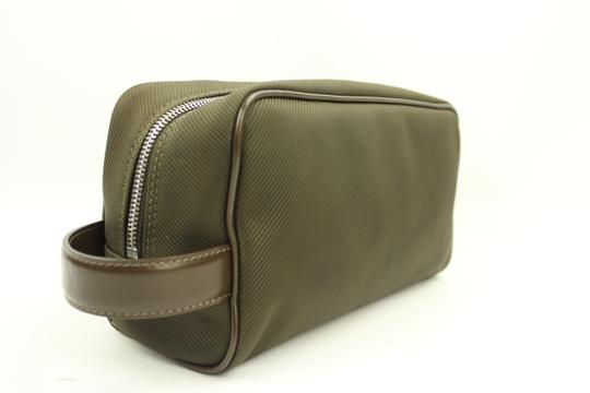 Louis Vuitton [GLOBAL] Travel Pouch Cosmetic Case LVTL149