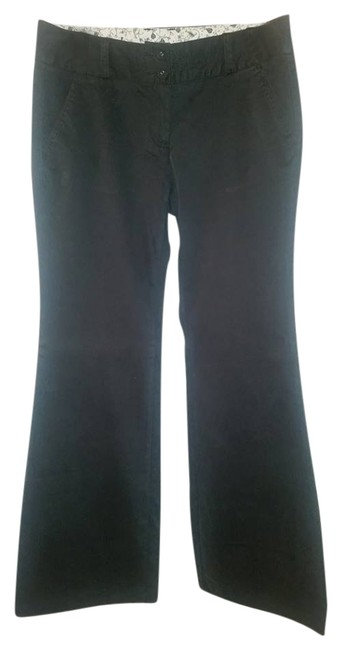Preload https://item2.tradesy.com/images/lands-end-navy-ladies-stretch-cotton-trousers-size-10-m-31-5765581-0-0.jpg?width=400&height=650