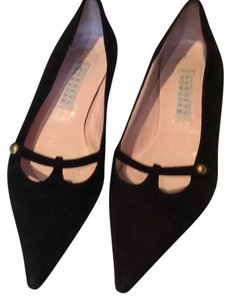 Barneys New York Flats