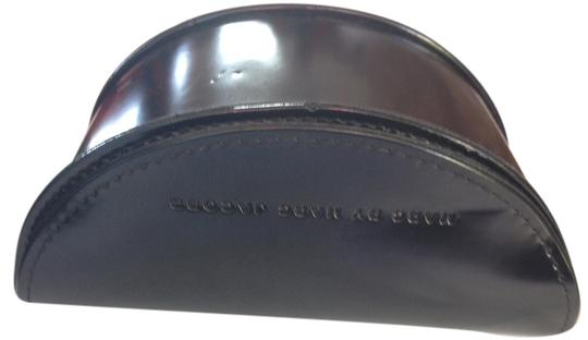 Preload https://item3.tradesy.com/images/marc-jacobs-marc-by-marc-jacobs-leather-sunglasses-eyeglass-case-oversized-5766262-0-0.jpg?width=440&height=440