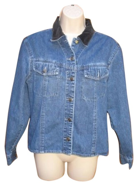 Preload https://item5.tradesy.com/images/aeropostale-cotton-button-front-button-down-shirt-5767819-0-0.jpg?width=400&height=650
