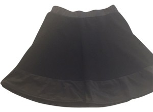 Joe B Mini Skirt