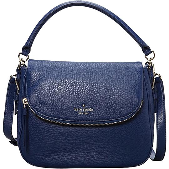 Preload https://item3.tradesy.com/images/kate-spade-cobble-hill-small-devin-ship-via-priority-mail-laguna-leather-cross-body-bag-5768557-0-0.jpg?width=440&height=440