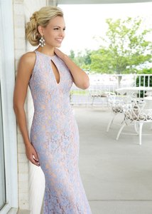 Jovani Light Purple Jovani Dress