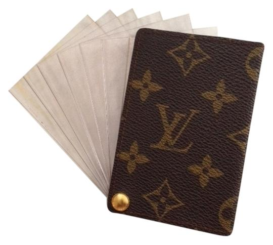 Preload https://item3.tradesy.com/images/louis-vuitton-louis-vuitton-for-air-france-concorde-5774467-0-0.jpg?width=440&height=440