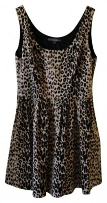 Preload https://img-static.tradesy.com/item/5799/forever-21-leopard-print-short-mini-cocktail-dress-size-12-l-0-0-650-650.jpg