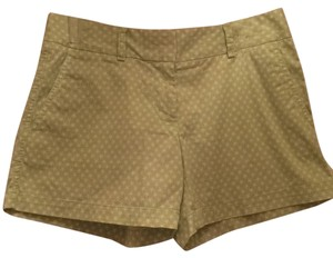 Vineyard Vines Mini/Short Shorts Green