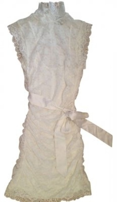 Preload https://item5.tradesy.com/images/forever-21-white-lace-above-knee-night-out-dress-size-4-s-5809-0-0.jpg?width=400&height=650