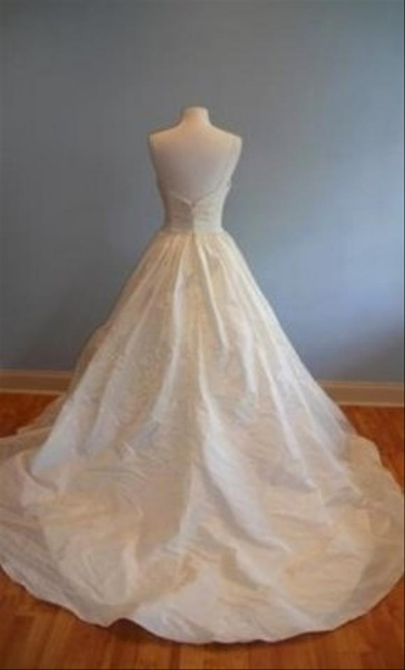 Vineyard Collection Sophie Traditional Wedding Dress Size Other 123