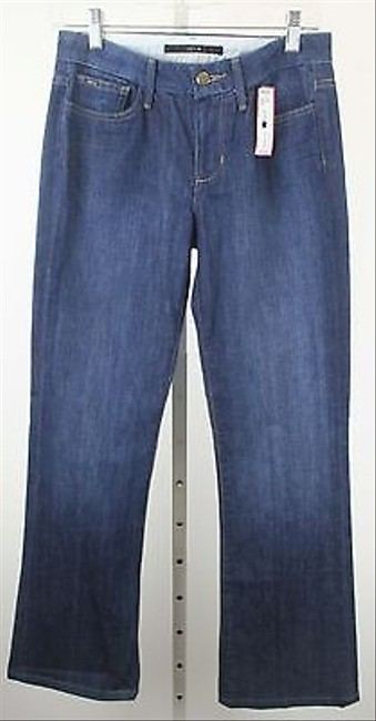 JOE'S Jeans Joes X Denim B232 Boot Cut Jeans