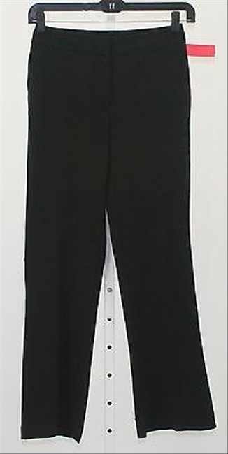 Other Talie X Trouser B265 Pants