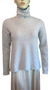Eileen Fisher Stretch Sweater