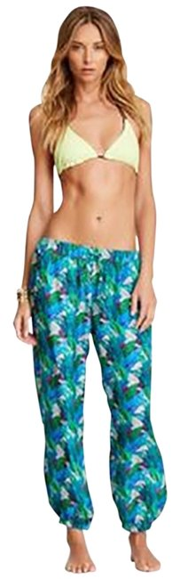 Basta Baggy Pants Multi