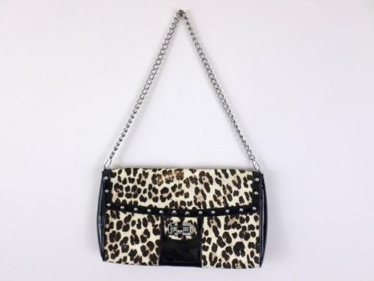 Preload https://item5.tradesy.com/images/white-house-black-market-black-leopard-print-calf-hair-clutch-evening-bag-purse-5814664-0-0.jpg?width=440&height=440