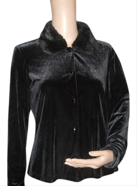 Preload https://item2.tradesy.com/images/other-button-down-shirt-5814676-0-0.jpg?width=400&height=650