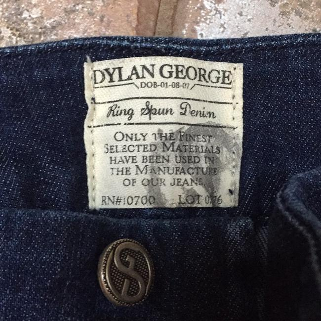 Dylan George Trouser/Wide Leg Jeans Image 3