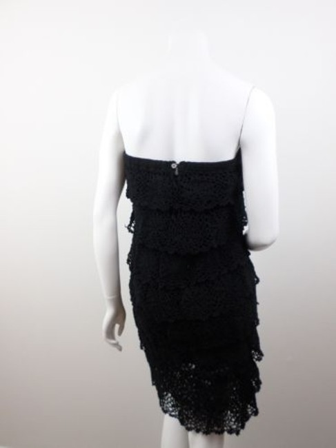 Other By Paul Joe Sister Urban Outfitters Crochet Dress