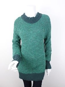 Nine West Vintage America Sweater
