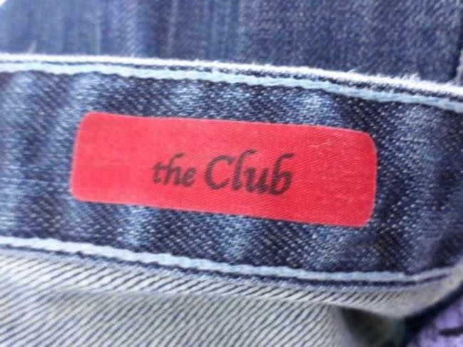 AG Adriano Goldschmied Anthropologie Entourage The Club 29r X Boot Cut Jeans