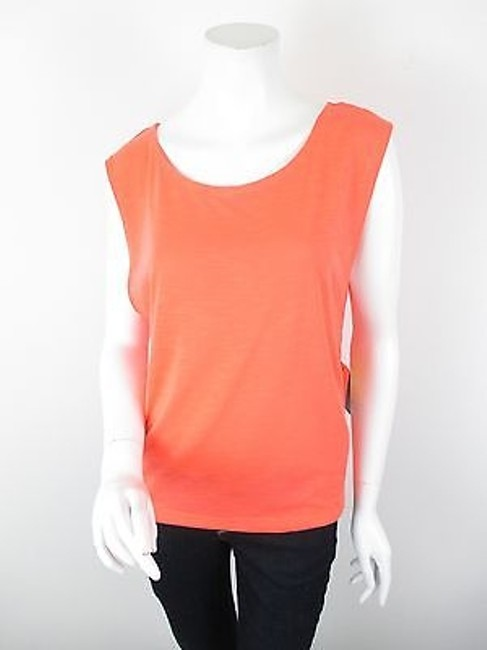 Preload https://img-static.tradesy.com/item/5818348/lucy-activewear-daily-practice-coral-yoga-tank-top-shirt-sizes-s-0-0-650-650.jpg