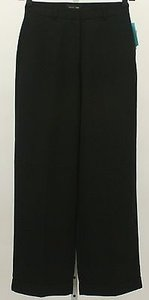 Focus 2000 X Lined Cuff Womens Trouser B353 Pants