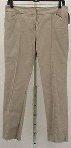 Worthington X Womens Trouser B355 Pants